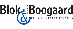 Blok & van den Boogaard
