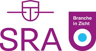 SRA-Podcast: nieuwe huwelijksregels 2018